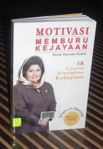 motivasi-maznah